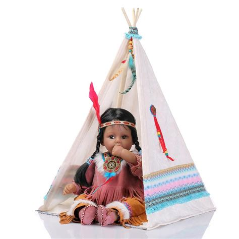 Handmade Baby Gifts For Sale - popular indian baby dolls buy cheap indian baby dolls lots