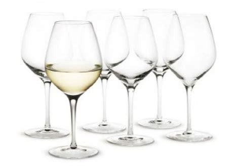cheap glass wine glasses bulk wine glasses cheap 915 215 638 wine glasses in bulk sosfund