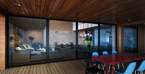 wide sliding glass doors modern wide sliding glass doors style comfort and