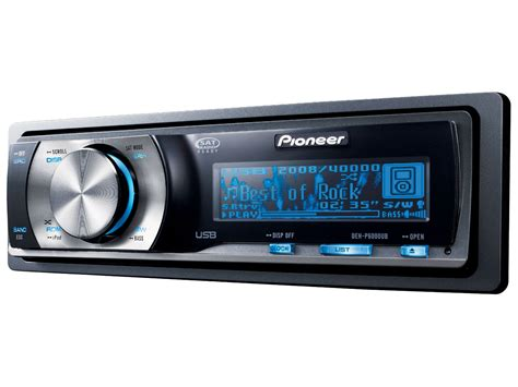 best pioneer car stereo lifiers units navigational systems pioneer car