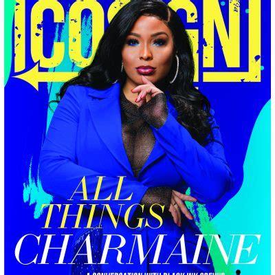 magazine cosign magazine