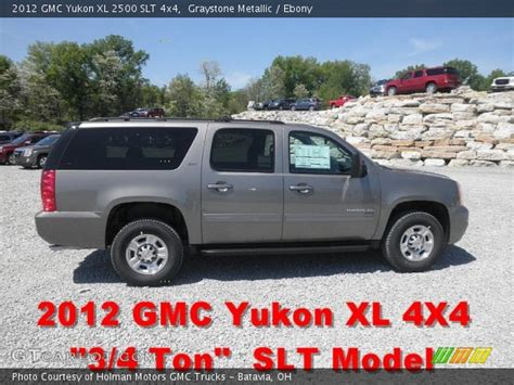 automotive repair manual 2009 gmc yukon xl 2500 on board diagnostic system service manual how to remove 2009 gmc yukon xl 2500 bumper how to remove factory badges and