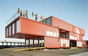container homes cost container home costs and prices