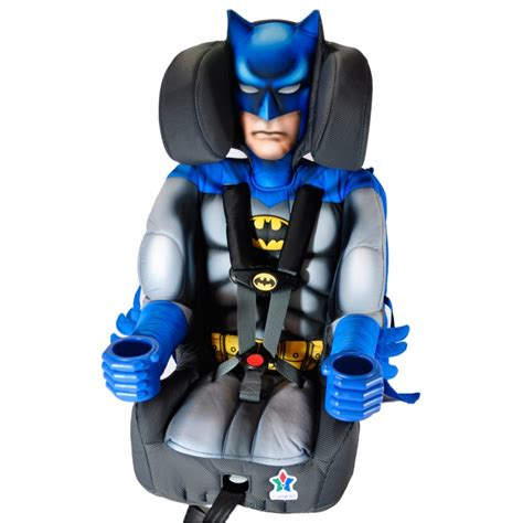 dale earnhardt jr car seat batman and dale earnhardt jr car baby seats are of
