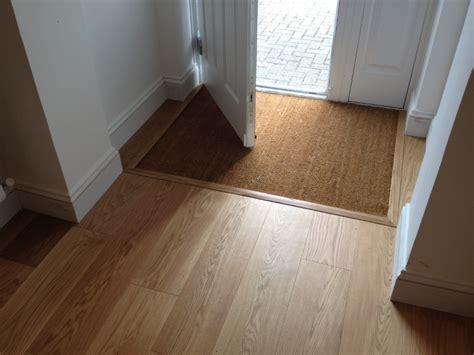 Front Door Carpet Salisbury Wood Floors Ltd Wood Flooring Specialist