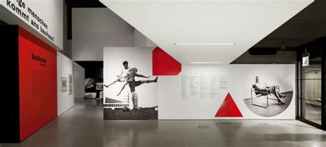 design art exhibition bauhaus art as life a practice for everyday life