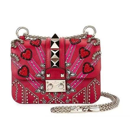 Day Bag Of The Month Valentino 2 by 251 Best Valentino Images On Wallets Backpack