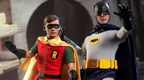 batman y robin vuelven a los a 241 os 60 alfa beta juega