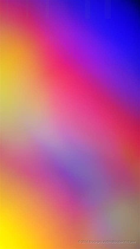 wallpaper abstrak untuk samsung 720x1280 wallpaper abstrak 720x1280 gambar latar
