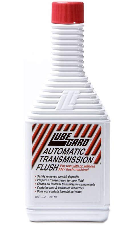 Detox Transmission Fluid by Engine Flush Free Engine Image For