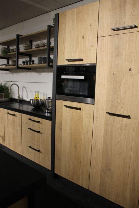 gerard hempen keukens industri 235 le keukens gerard hempen handgemaakte keukens