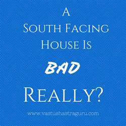 Vastu Plans For South Facing House South Facing House Vastu How To Do It The Right Way