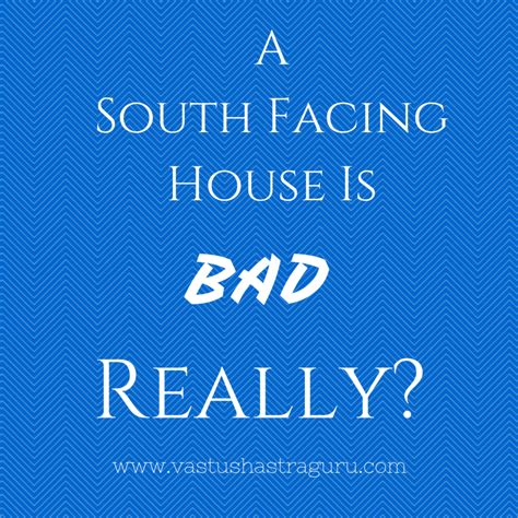 vastu for south facing house plans south facing house vastu how to do it the right way