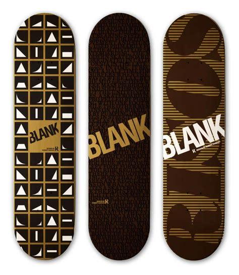 skateboard home design 50 outstanding skateboard designs inspiration home