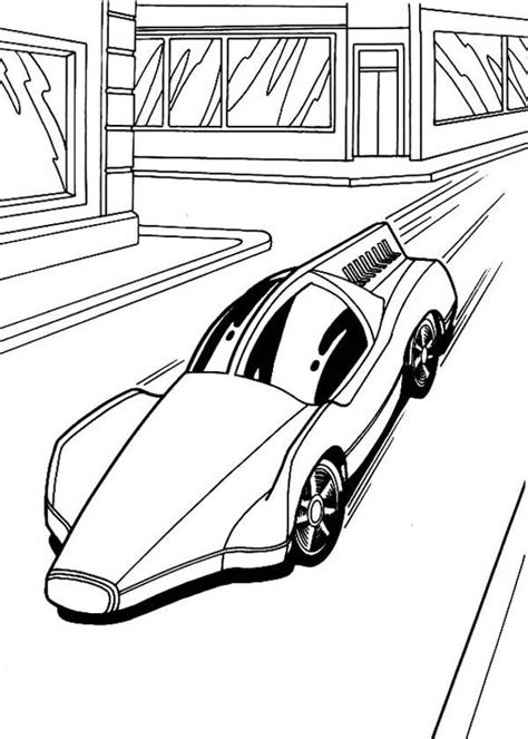 lego hot wheels coloring pages hot wheels cartoon coloring home