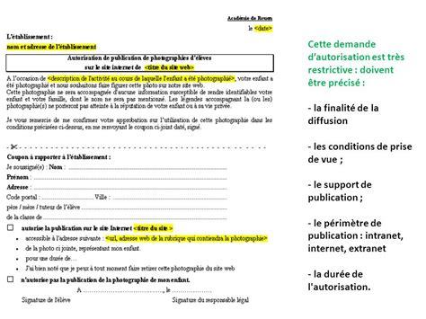 autorisation de si鑒e social le droit a l image le droit 224 l image consiste en un droit
