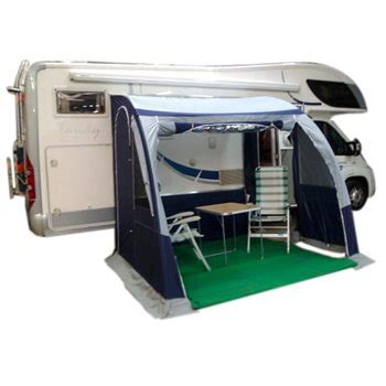 Apache Porch Awning by Review Apache By Cabanon Montecarlo Motorhome Porch Awning