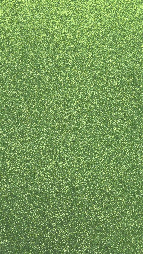 green wallpaper phone free phone wallpapers glitter collection capture by lucy