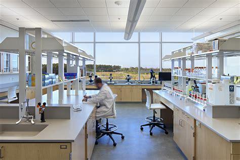 ap lab bench ap lab bench 100 ap lab bench laboratory test bench laboratory