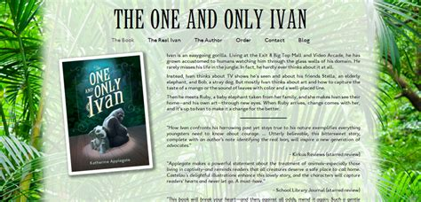 the one only a novel collection of author websites stacey myers