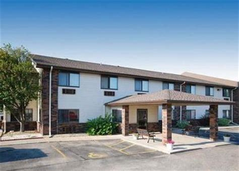 Comfort Inn Weekly Rates by Comfort Inn Morris Morris Deals See Hotel Photos