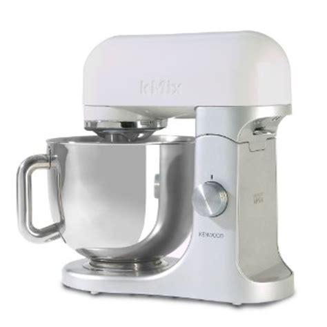 robot da cucina opinioni recensione kenwood kmx60 opinioni robot da cucina