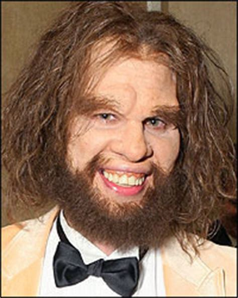 Geico Cavemen Focus Of Abc Tv Pilot by The Worlds Best March 5 2007 Archives