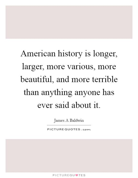 a more beautiful and terrible history the uses and misuses of civil rights history books american history is longer larger more various more