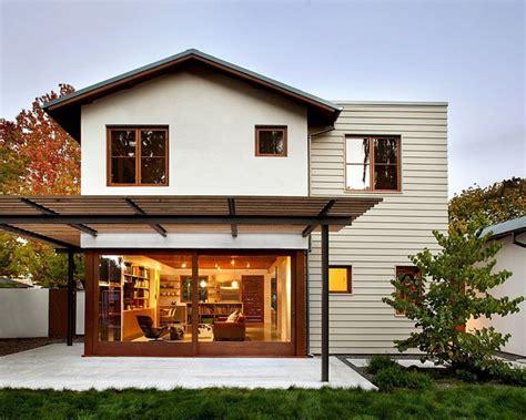 Home Depot Design Center Palo Alto Traditionally Styled Single Family Residence Palo Alto