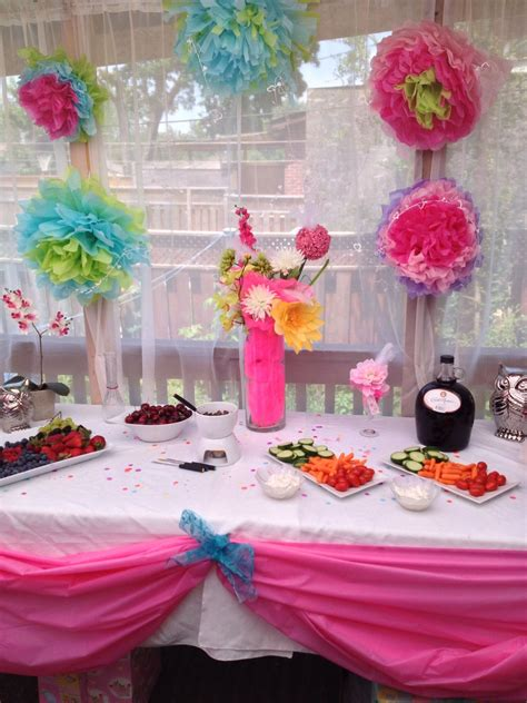 baby shower decor kits baby shower ideas baby shower decorations
