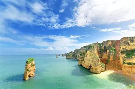 places  visit  portugal quora