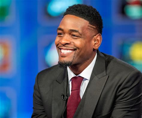 name of chris webber s haircut nba幾位名宿給出自己心目中的完美球員 giga circle