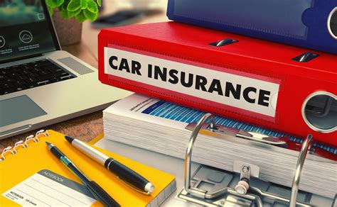 Auto Insurance by Why Auto Insurance In Detroit So High Explained
