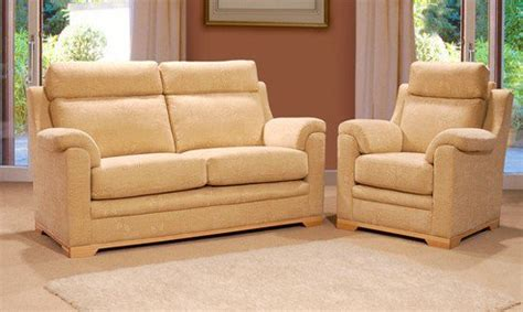 yeoman upholstery yeoman firenza sofas and chairs at lincolnshires lowest
