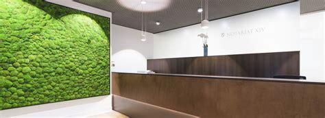 schlafzimmer design ideen 3976 pflanzenwand beeindruckend 7 best images about pflanzen
