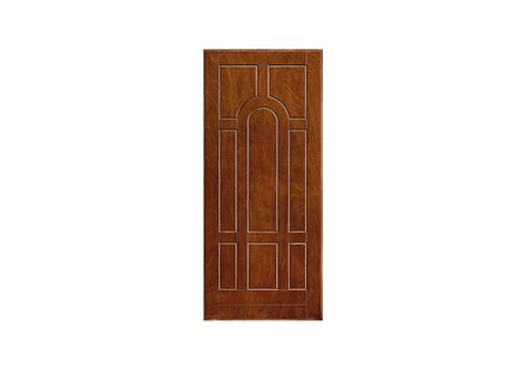 rivestimento porte rivestimenti porte blindate sh dibi