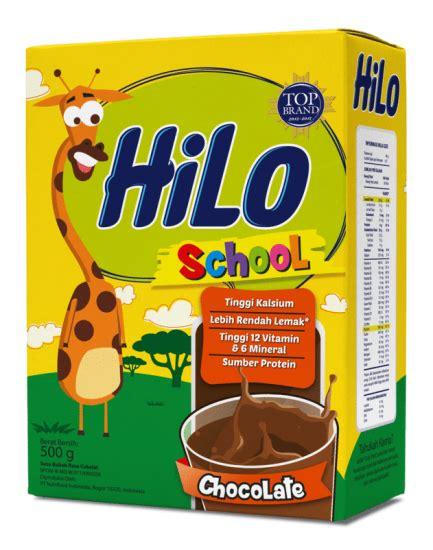 Hilo Green Tea Product Hilo
