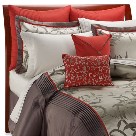 manor hill bedding bedding collections for manor hill by allison lei at