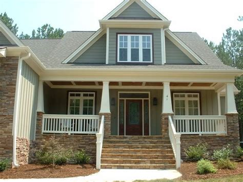17 best images about exterior house color on pinterest 17 best images about 2014 exterior paint colors on