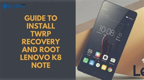 download theme for lenovo k8 note hd theme for your guide to install twrp recovery and root lenovo k8 note
