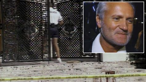 murder in the news an inside look at how television covers crime books 20 years after the killing of gianni versace new