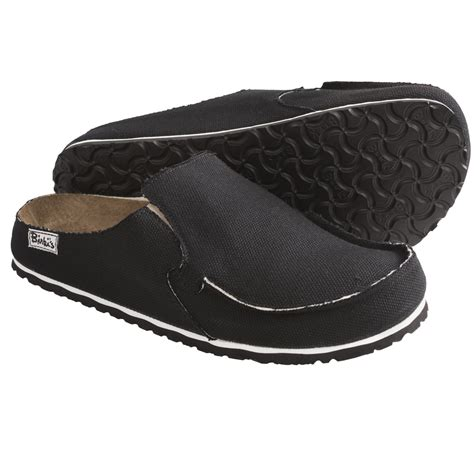 birkenstock clogs for birki s by birkenstock classic skipper clogs for