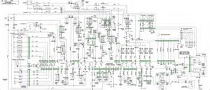 holden commodore vt wiring diagrams mark dewhurst s ccmc