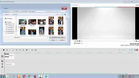 filmora tutorial for mac how to make intro with filmora bangla tutorial youtube