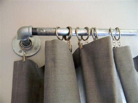 gardinenschiene fur krauselband gardinen n 228 hen f 252 r anf 228 nger anleitungen und 55 bilder