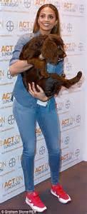 Alesha Top Ly crufts show 2015 tv autos post