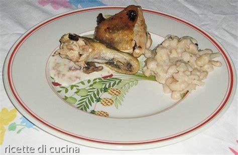 cucinare con il tartufo faraona con tartufo nero ricette di cucina