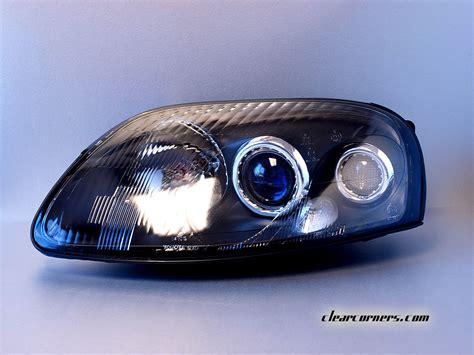 93 98 toyota a8 supra eu spec super led headlights