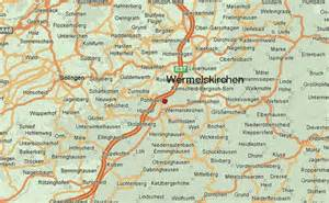 solingen map wermelskirchen location guide