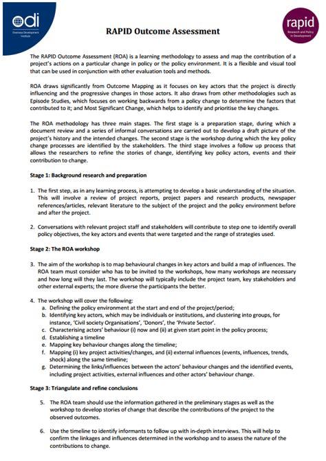 call for research papers call for research papers in management master